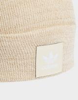 adidas Originals Adicolor Cuff Knit Glitter Beanie
