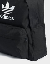 adidas Originals กระเป๋าสะพายหลัง Adicolour