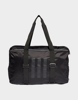 adidas Tailored For Her Carry Bag