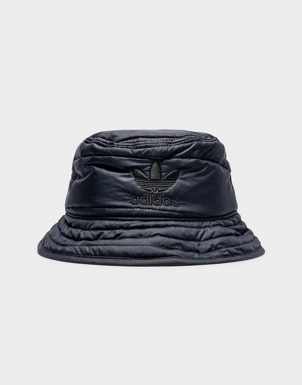 adidas Originals Padded Bucket Hat