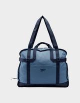 Reebok classics tailored packable grip bag