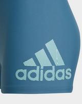 adidas Natureef Swim Briefs