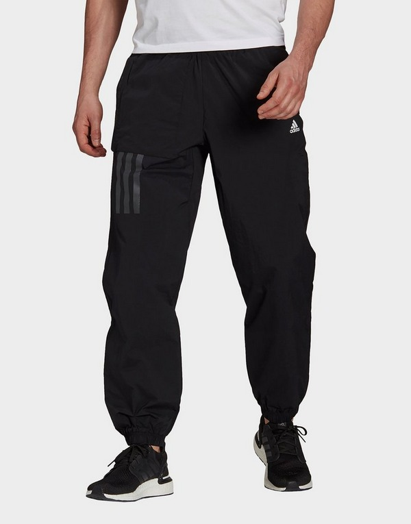 adidas Sportswear X-City Packable Tracksuit Bottoms
