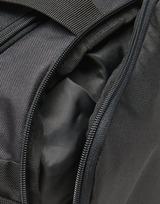 Reebok ubf grip bag medium