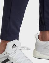 adidas Sportswear Ribbed Insert Tracksuit