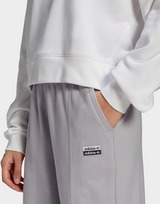 adidas Originals LOUNGEWEAR Adicolor Essentials Hoodie