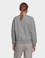 adidas Sportswear Seasonals Stadium Sweatshirt
