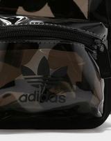 adidas Originals กระเป๋าเป้