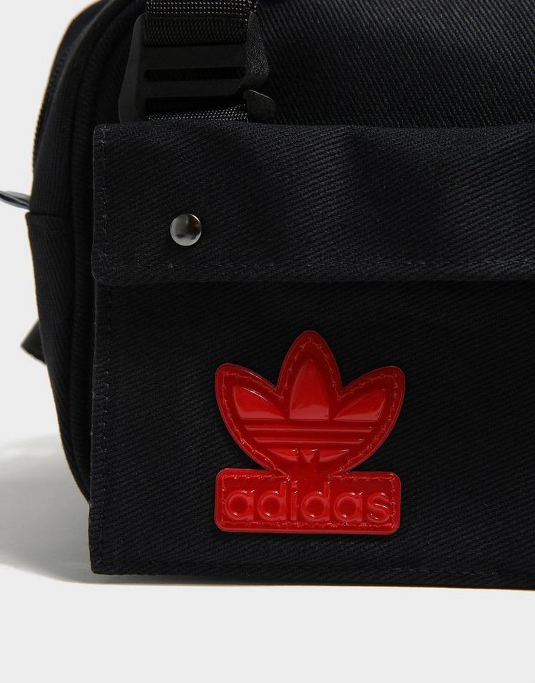 adidas Originals กระเป๋า Pouch