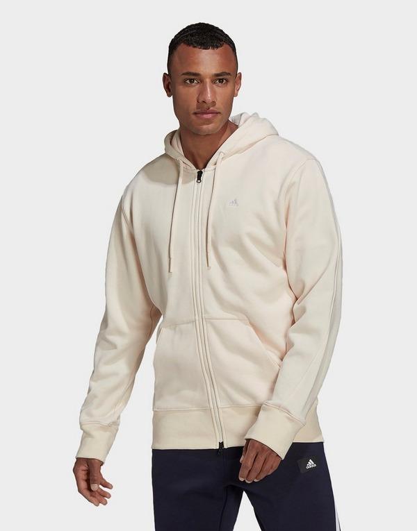 adidas Sportswear Comfy & Chill Full Zip Hoodie