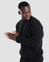 adidas Originals เสื้อแขนยาว x Pharrell Williams