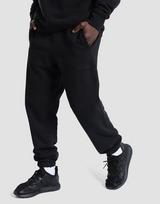 adidas Originals กางเกงขายาว x Pharrell William