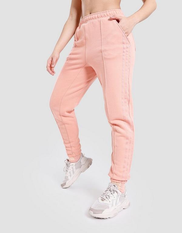 adidas Originals x Ivy Park Pants