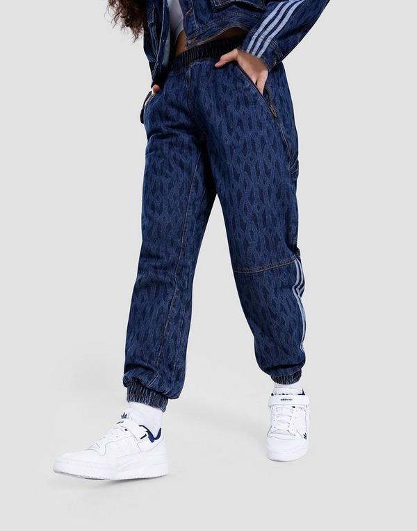 adidas Originals x Ivy Park Denim Pants