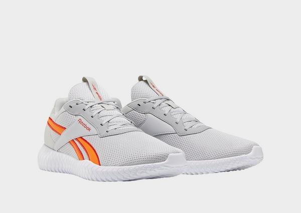 Reebok Flexagon Energy TR 2 Shoes