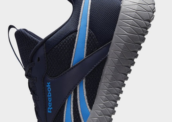 Reebok Flexagon Energy TR 2 Shoes