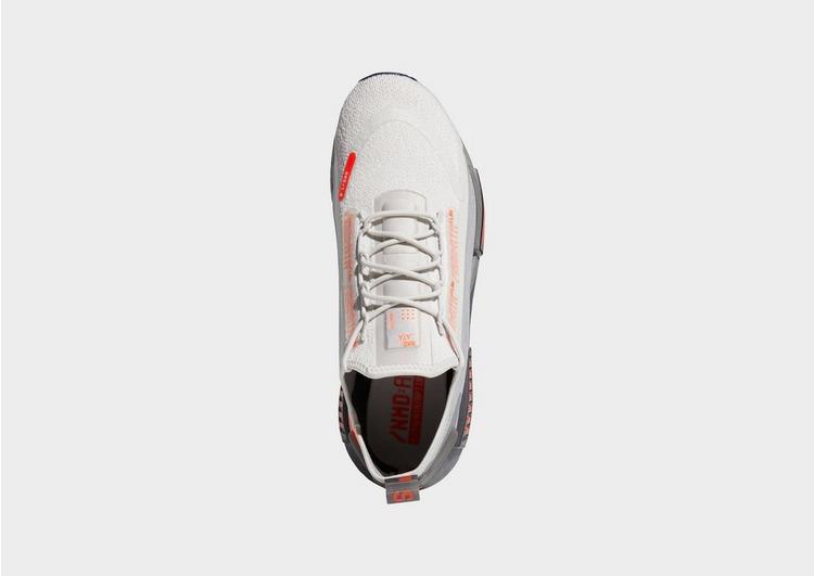 adidas Originals NMD_R1 Spectoo Shoes