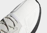 adidas Originals Chaussure ZX 2K Boost