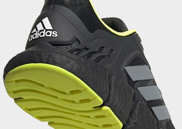 adidas Climacool Vento Shoes   JD Sports
