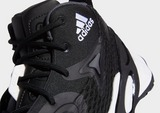 adidas Chaussure Exhibit A Mid