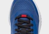 Reebok reebok rush runner 4 alt shoes