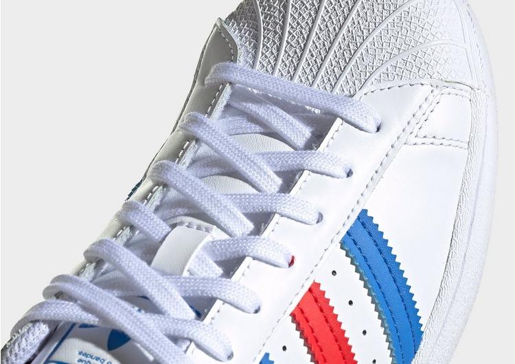 adidas Originals Superstar Shoes