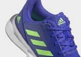 adidas CourtJam Tennis Shoes