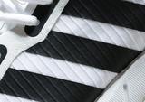 adidas Originals รองเท้าผู้ชาย ZX 1K Boost