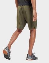 Reebok workout ready shorts