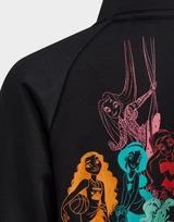 adidas Disney Princess Comfy Sweatshirt
