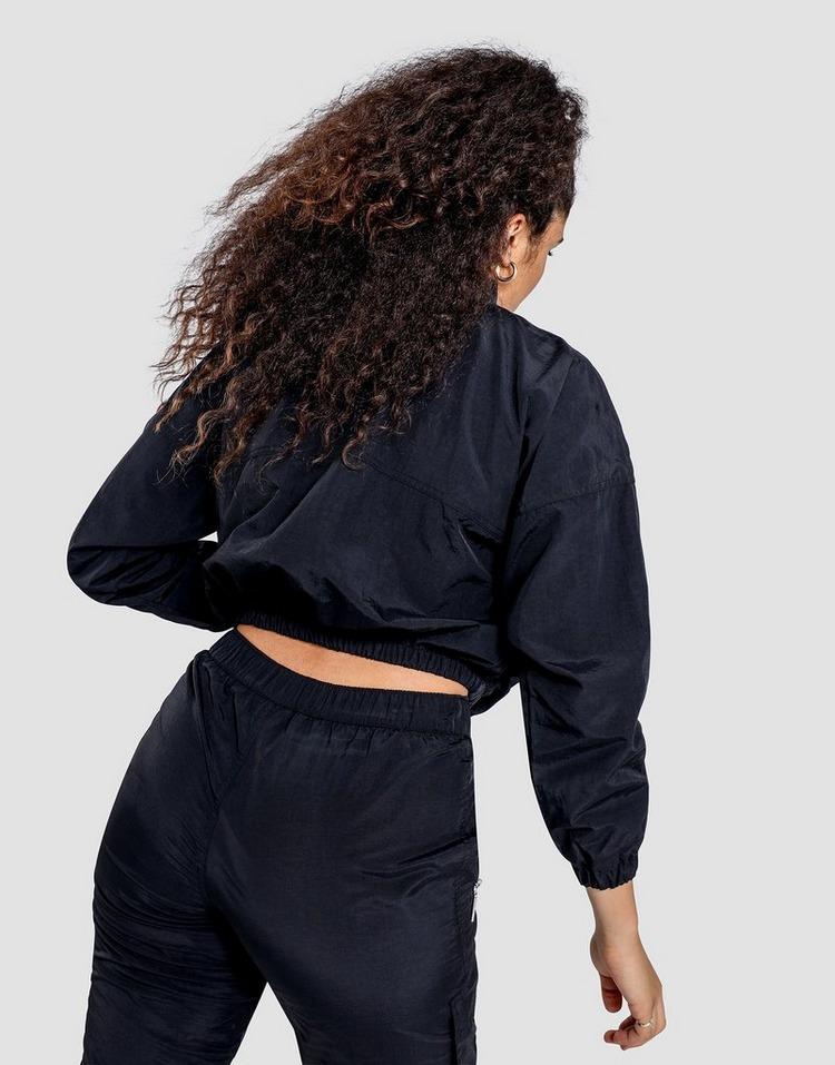 Fila Full Zip Woven Jacket