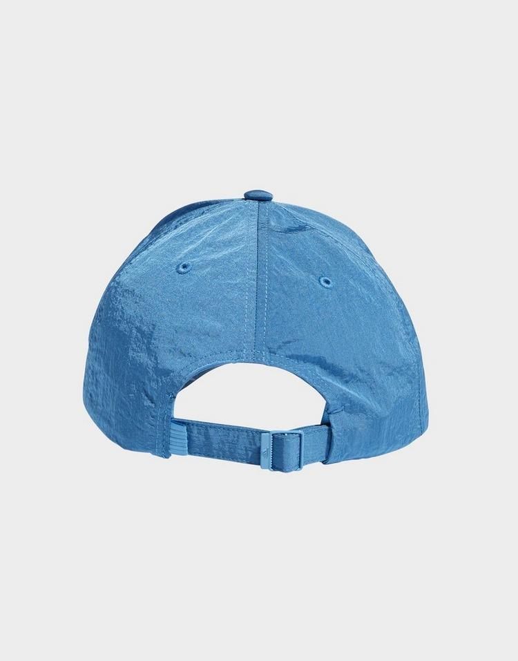 adidas หมวกแก็ป x IVY PARK Baseball