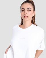 adidas เสื้อแขนสั้น x IVY PARK
