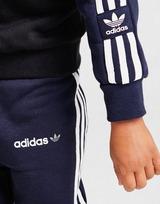 adidas Originals Itasca Crew Set Infant's
