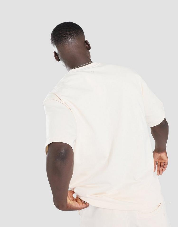 adidas Originals เสื้อแขนสั้น x Pharrell Williams