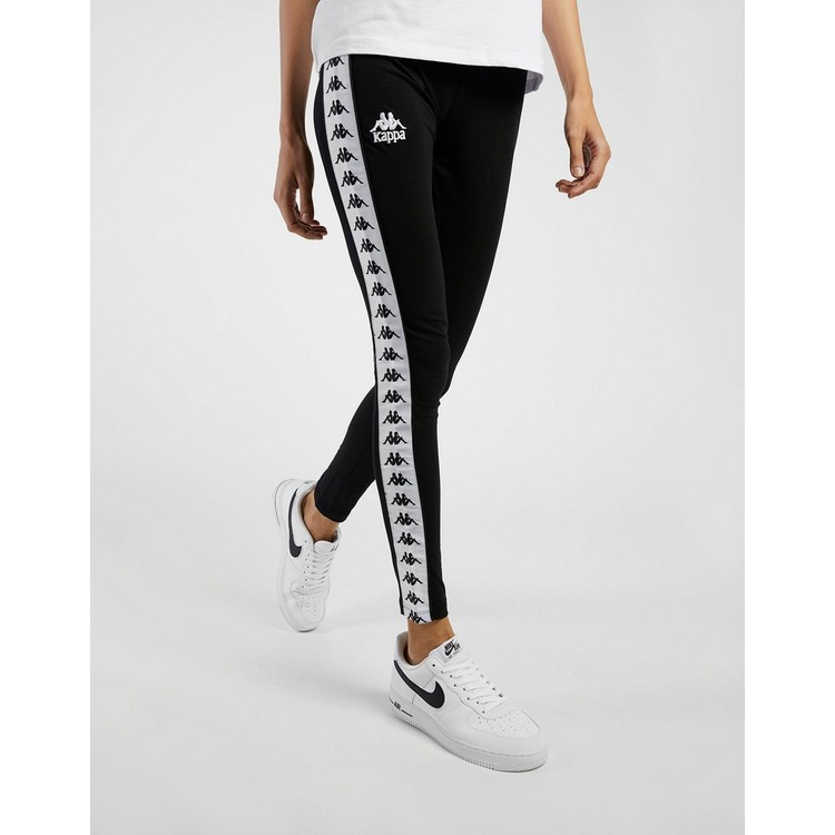 KAPPA Anen Tape Leggings