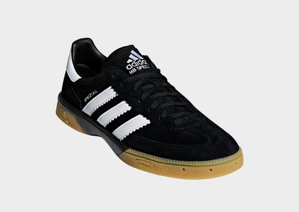 Acheter adidas Chaussure Handball Spezial