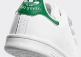 adidas Originals Stan Smith เด็กเล็ก