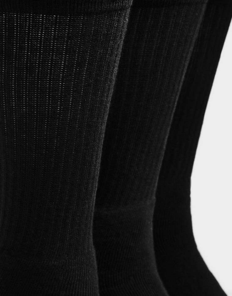 McKenzie 3 Pack Sport Socks