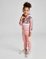 McKenzie Girls' Mini Cara Suit Children ชุดเด็ก