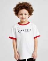 McKenzie Bear T-Shirt Children เสื้อยืดเด็ก