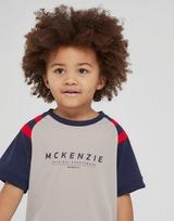 McKenzie Orson T-Shirt Children เสื้อยืดเด็ก