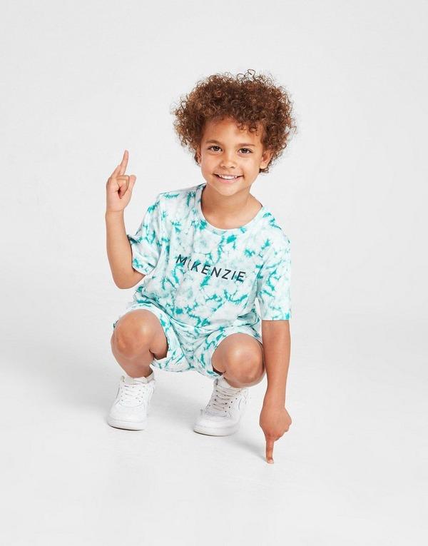 McKenzie Howen Tracksuit Children