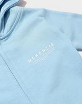 McKenzie เสื้อเด็กเล็ก Micro Essential Hooded Coverall Infant