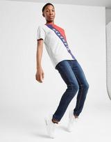 McKenzie Fox T-Shirt Junior เสื้อยืดเด็กโต