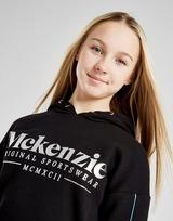 McKenzie Girls' Kendall Rainbow Hoodie Junior