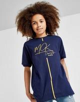 McKenzie เสื้อยืดเด็ก Baltic