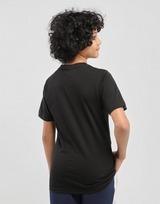 McKenzie Essential T-Shirt Junior