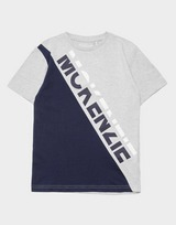 McKenzie Andoni T-Shirt Junior