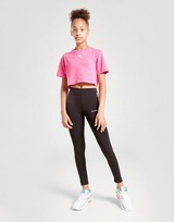 McKenzie Girls' Sarasota T-Shirt Junior